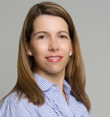 Andréa Uchôa Biagi Guimarães